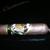 Top Shelf Cigar Co