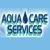 Aqua Care Services, Inc.