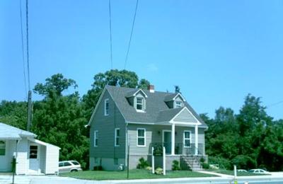 Levi, Franke & Hall - Baltimore, MD
