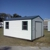 Sheds Now of Florida