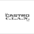 A.A. Castro Complex Litigation, Appeals & Negotiation PLLC