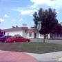 Romero Family Funeral Home Corp.