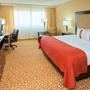 Holiday Inn EVANSVILLE AIRPORT - Evansville, IN