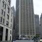 Hughes Paul M Law Office - Detroit, MI