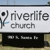 Riverlife Church
