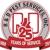 R & D Pest Svc Inc