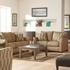 CORT Furniture Rental