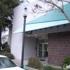 Camino Medical Group