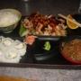 Fujian Restaurant