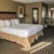 Quality Inn & Suites Westminster - Seal Beach
