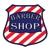 Shaves Barbershop