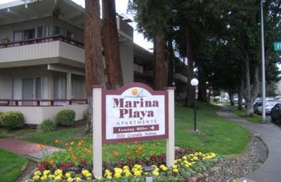 Four M Limo Inc - Santa Clara, CA