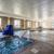 Comfort Suites At Harbison