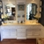 Cox Kitchens and Baths