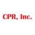 CPR, Inc.