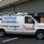 Panther Plumbing of Fort Myers