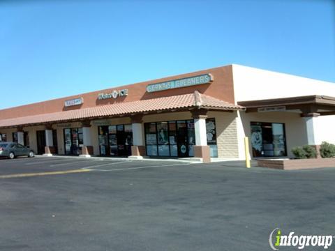 Divine Nails & Spa, Glendale AZ