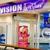 Mi Vision Optical