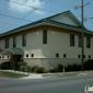 Hillsborough County Yap - Tampa, FL
