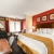 Quality Inn & Suites Airport/Cruise Port South