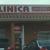 Clinica Universo Latino