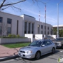 San Leandro Human Resources - San Leandro, CA