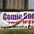 ComicBooksDallas.com (North Texas Comic Book Shows)