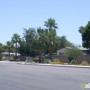 Ramon Mobile Park