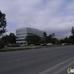 San Mateo Cnty Retirement Ofc