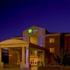 Holiday Inn Express & Suites San Antonio South