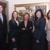 Shannon Jones Law Firm LLC