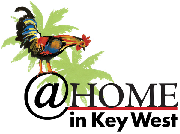 At Home in Key West, Key West FL