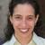 Ameneh Khosrovani DDS, MS - Aloha Pediatric Dentistry, Orinda