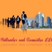 Hollander And Associates LLC
