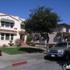Cwp Property Management