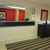 Extended Stay America Seattle - Bothell - Canyon Park