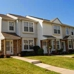 Selford Townhomes