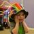Giggles-N-Jiggles Family Fun Center