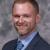 Allstate Insurance: Jeremy Usery