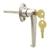 Exclusive Locksmith Service