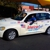 American Eagle Taxi