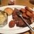 Stampede Steakhouse
