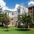 Regal Pointe Apartments