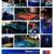 Sport Court MI