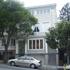Greek Consulate Genl.