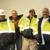 Snodgrass & Sons Construction Co., Inc