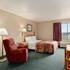 Days Inn & Suites Madison