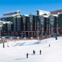 Marriott's MountainSide - Park City, UT