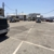 Professional Trucking School