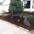 Borlin Landscape Services, LLC